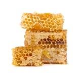 včelí plast - propolis