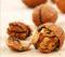 Vlašské orechy – dar z prírody