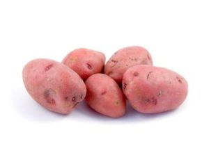 zemiak